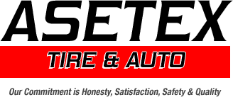 Asetex Tire & Auto